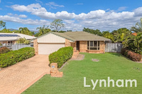 Large 4 Bedroom Family Home In Kirwan