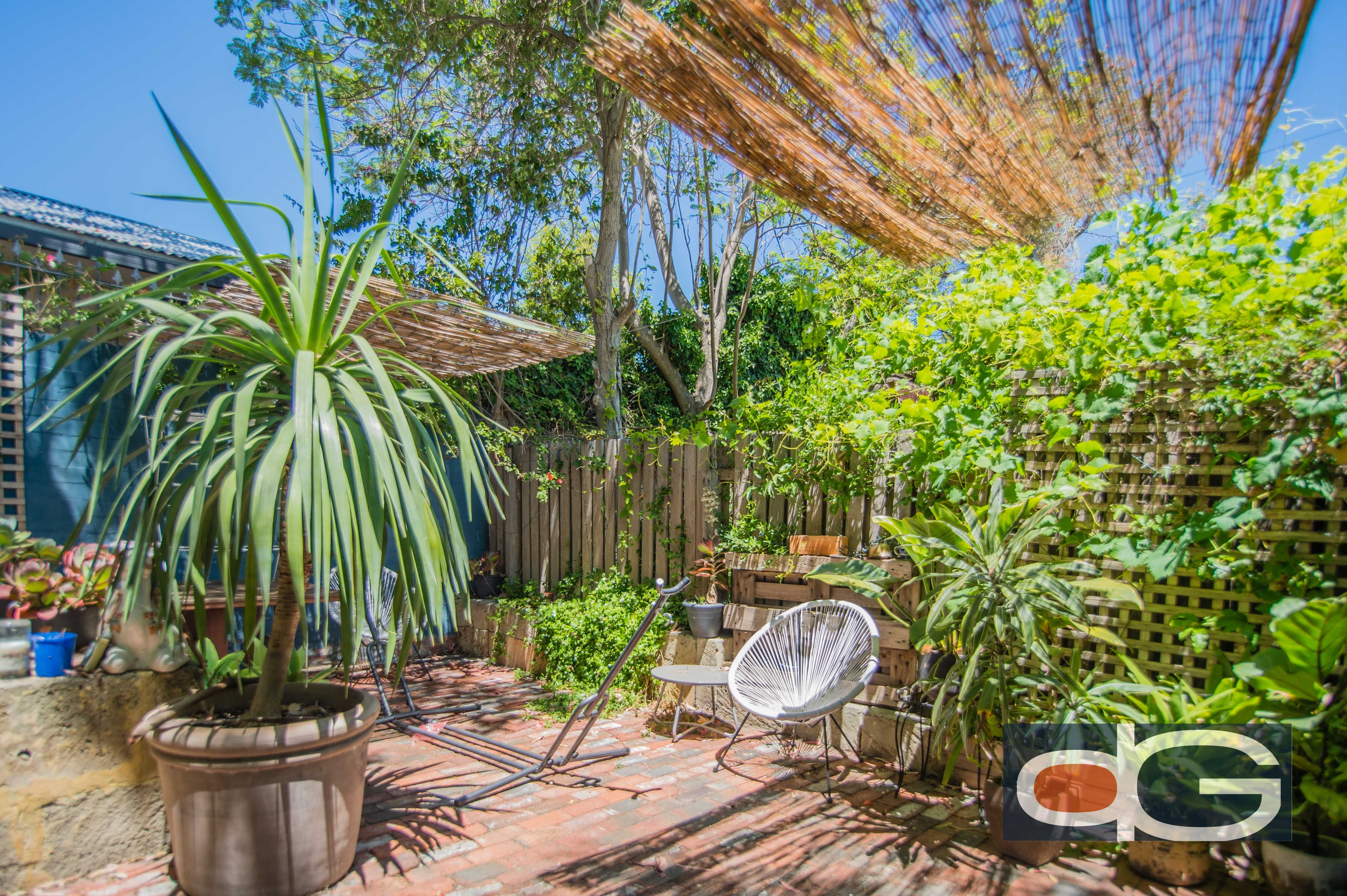 350 South Terrace, South Fremantle