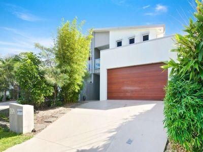 Modern, Low Maintenance Living - Make An Offer Now!