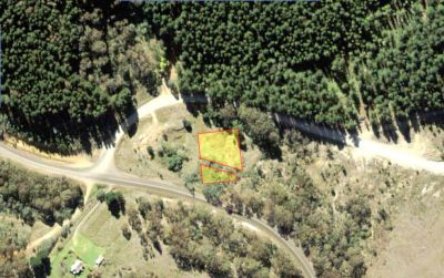 Lot 71 Barry  Road, Hanging Rock