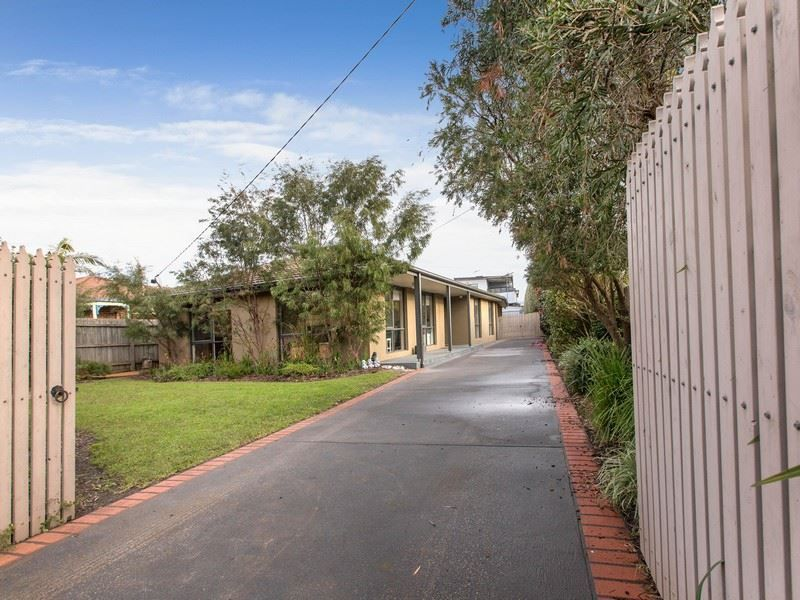 Real Estate For Lease 99 Strachans Road Mornington Vic