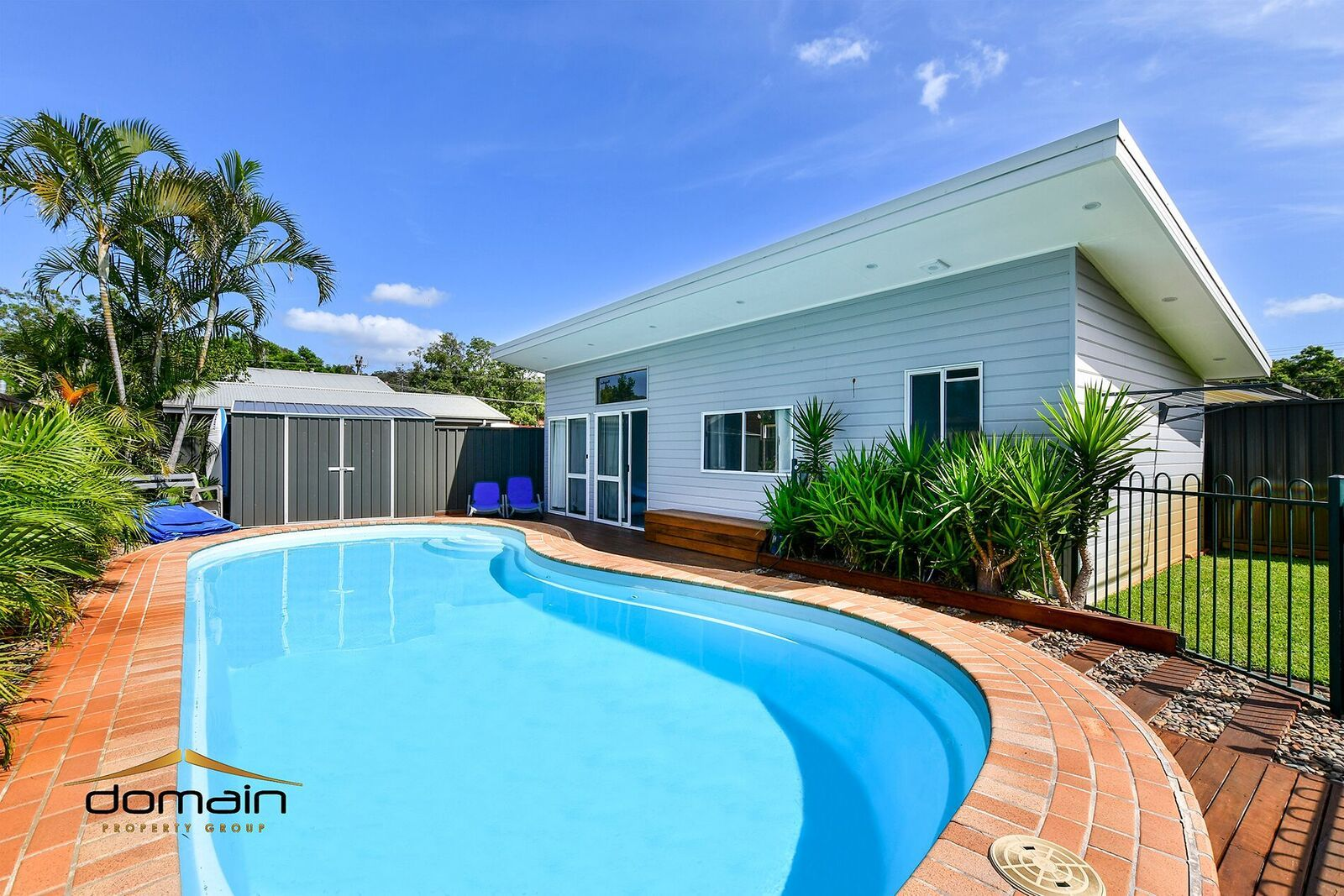 3 Monash Road Umina Beach 2257