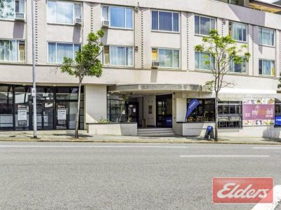 WELL PRICED RETAIL/OFFICE - MOTIVATED OWNERS!
