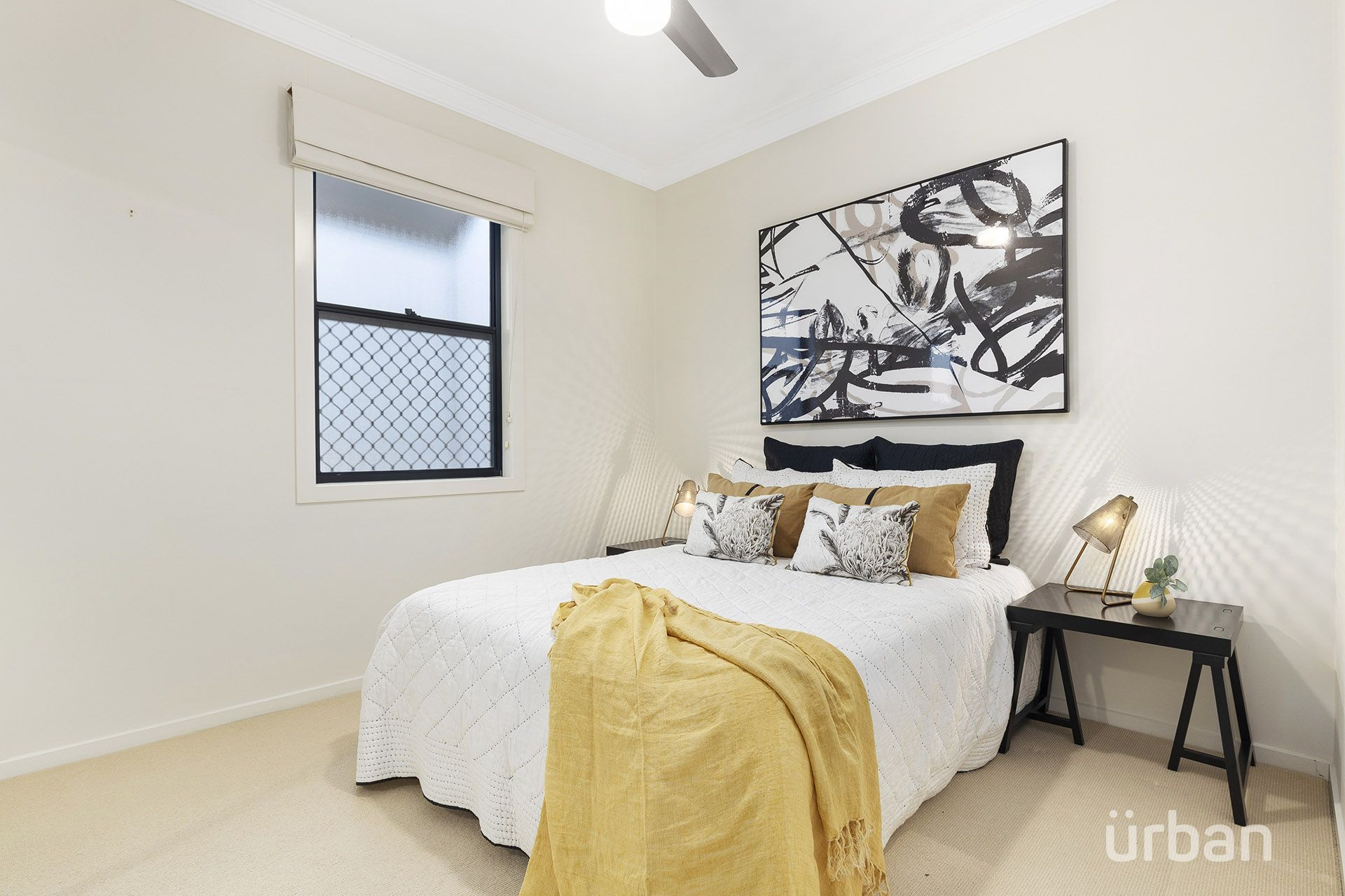 39 Haughton Street Red Hill 4059