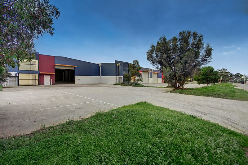 44 Cowie Street North Geelong