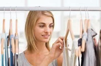 Stylish Fashion Boutique – Ref: 17539