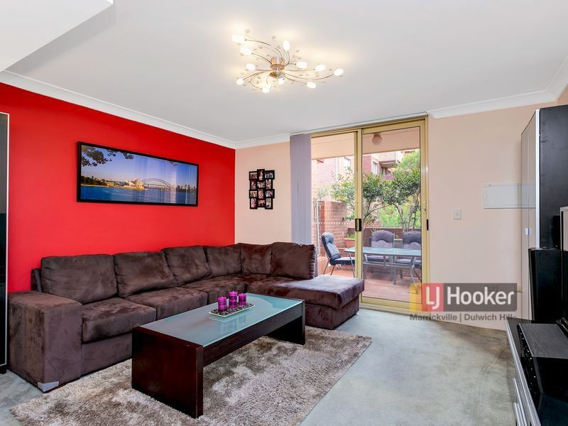 73/1-9 Terrace Rd, Dulwich Hill