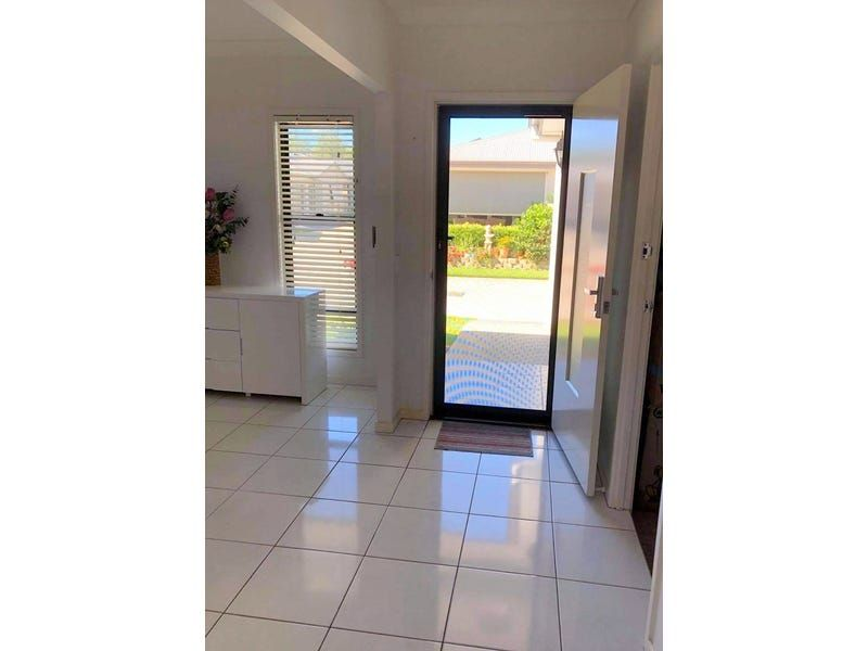 For Sale By Owner: 93/42 Quinzeh Creek Road, Logan Village, QLD 4207