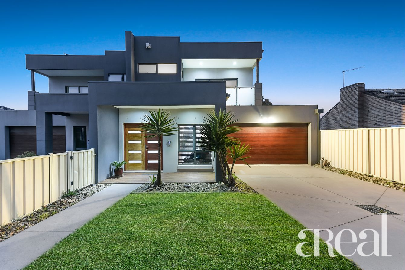 25A Moore Ave, Clayton South VIC 3169