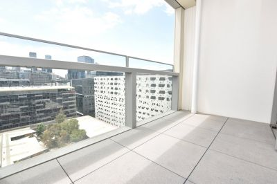 888 Collins Street: Fantastic Two Bedroom Apartment!