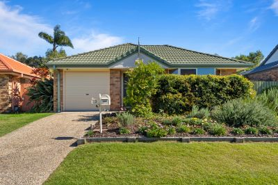 Wavell Heights 13 St Lawrence Street