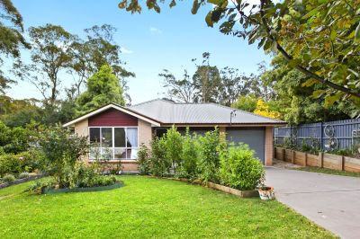 6 Richmond Avenue Medlow Bath 2780