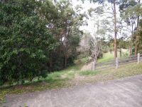 Land in Noosa Hinterland