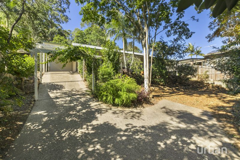 31 Eppalong Street The Gap 4061