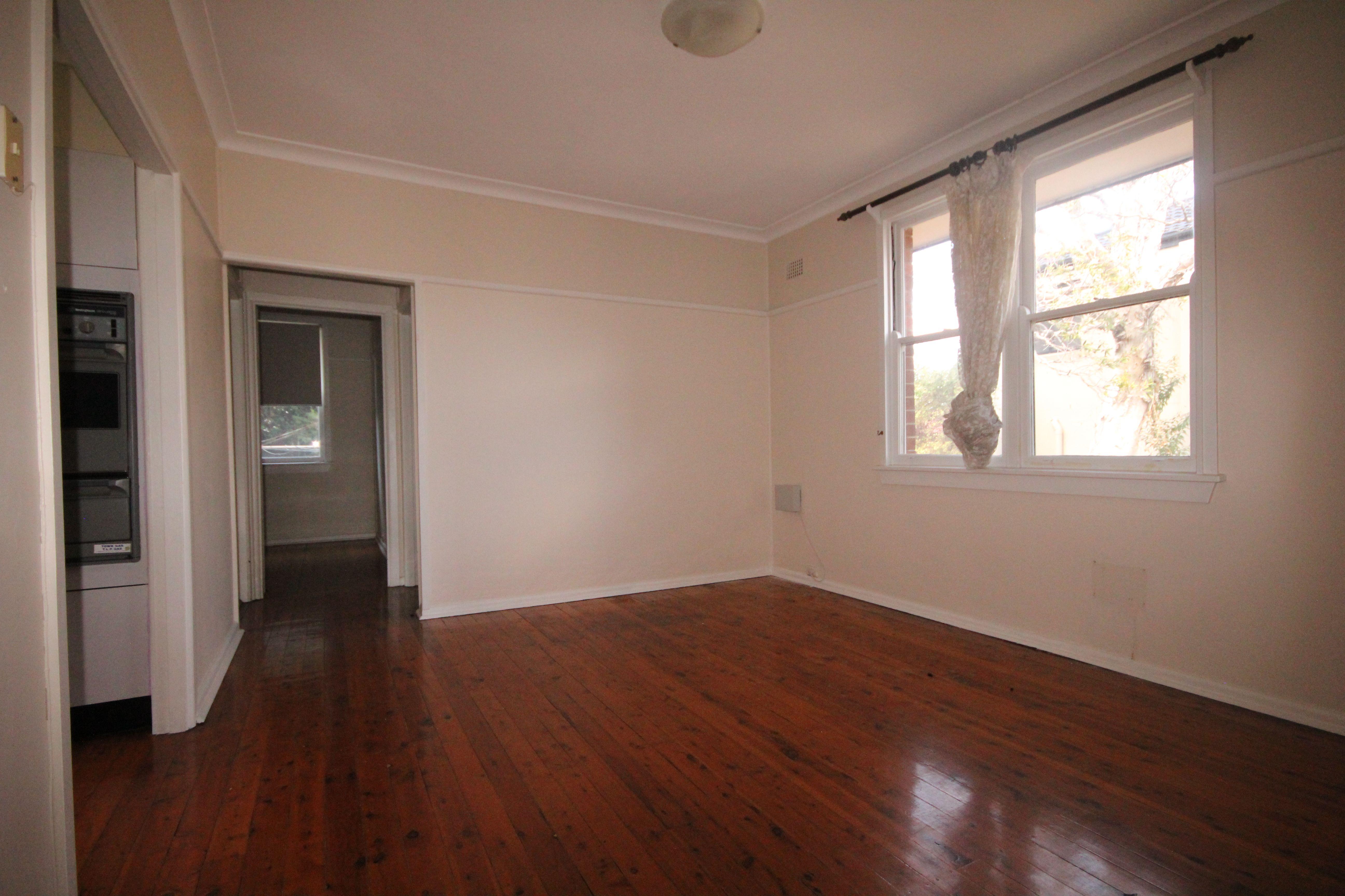 4 MacArthur Avenue, Strathfield NSW 2135