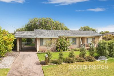 20 Lockhart Street, Broadwater