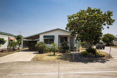 Renovated Two Bedroom, Great Location