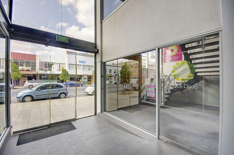 2/34 Malop Street Geelong