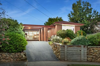 5 Honni Mews, DONCASTER EAST