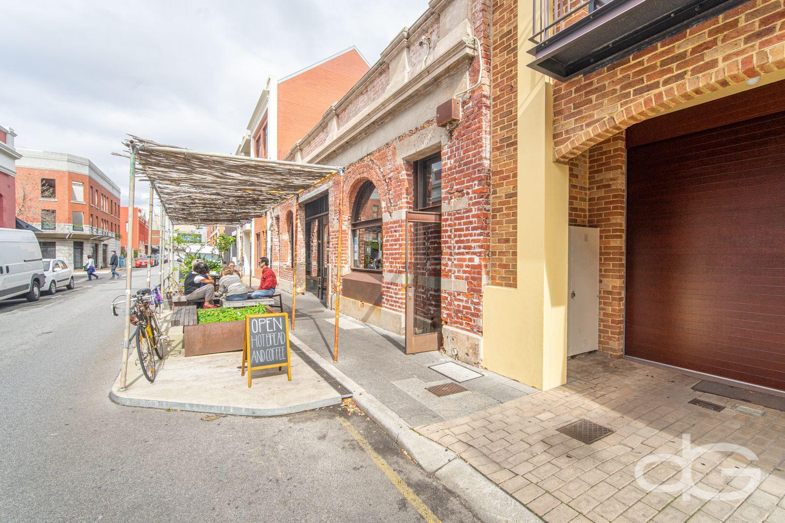 5/37 Pakenham Street, Fremantle