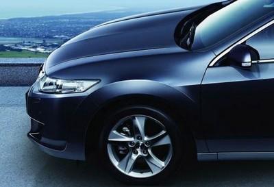 Auto Mechanic Business in Surrey Hills – Ref: 16533