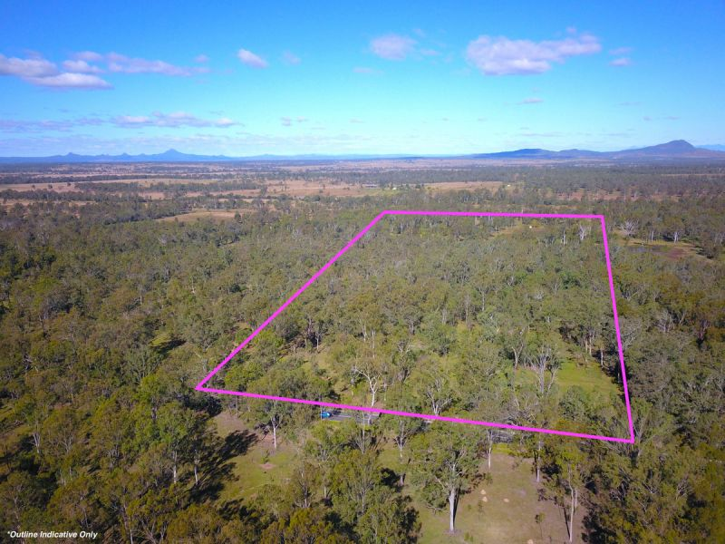 80 ACRE LIFESTYLE BLOCK WITH TOWN WATER
