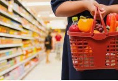 Grocery Store near Pascoe Vale – Ref: 18431