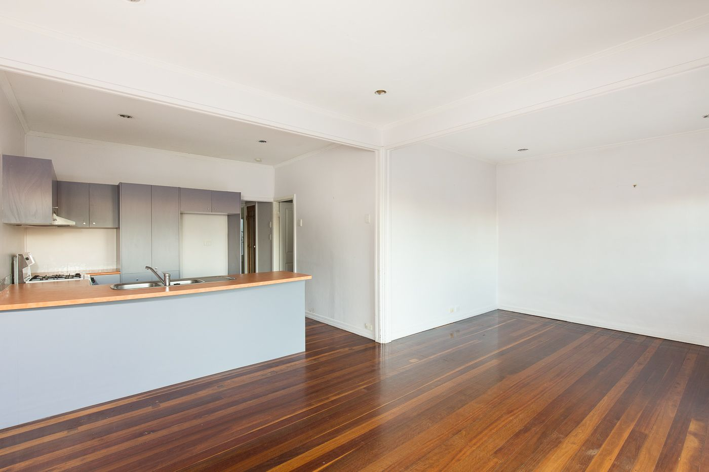 91 Howard Street Paddington 4064