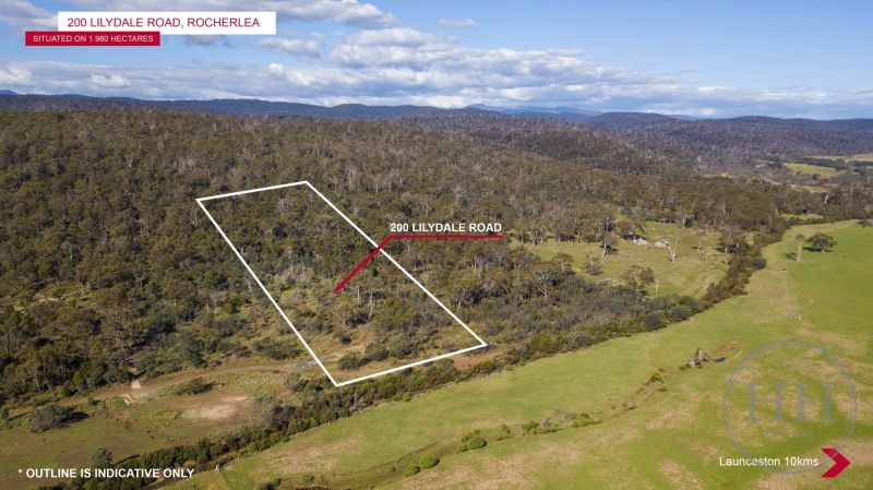200 Lilydale Road-2
