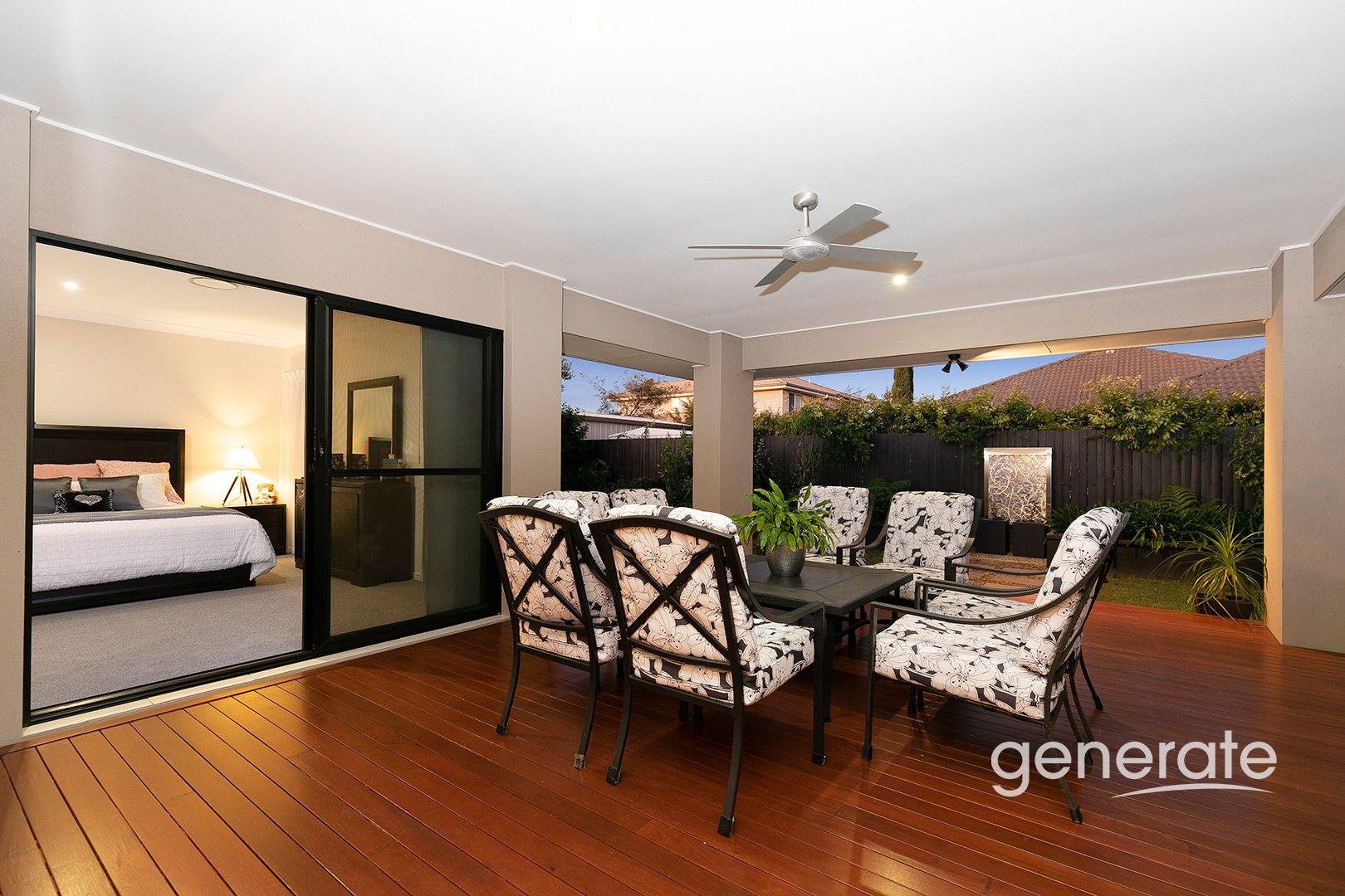 4 Ralston Street, Caboolture QLD 4510