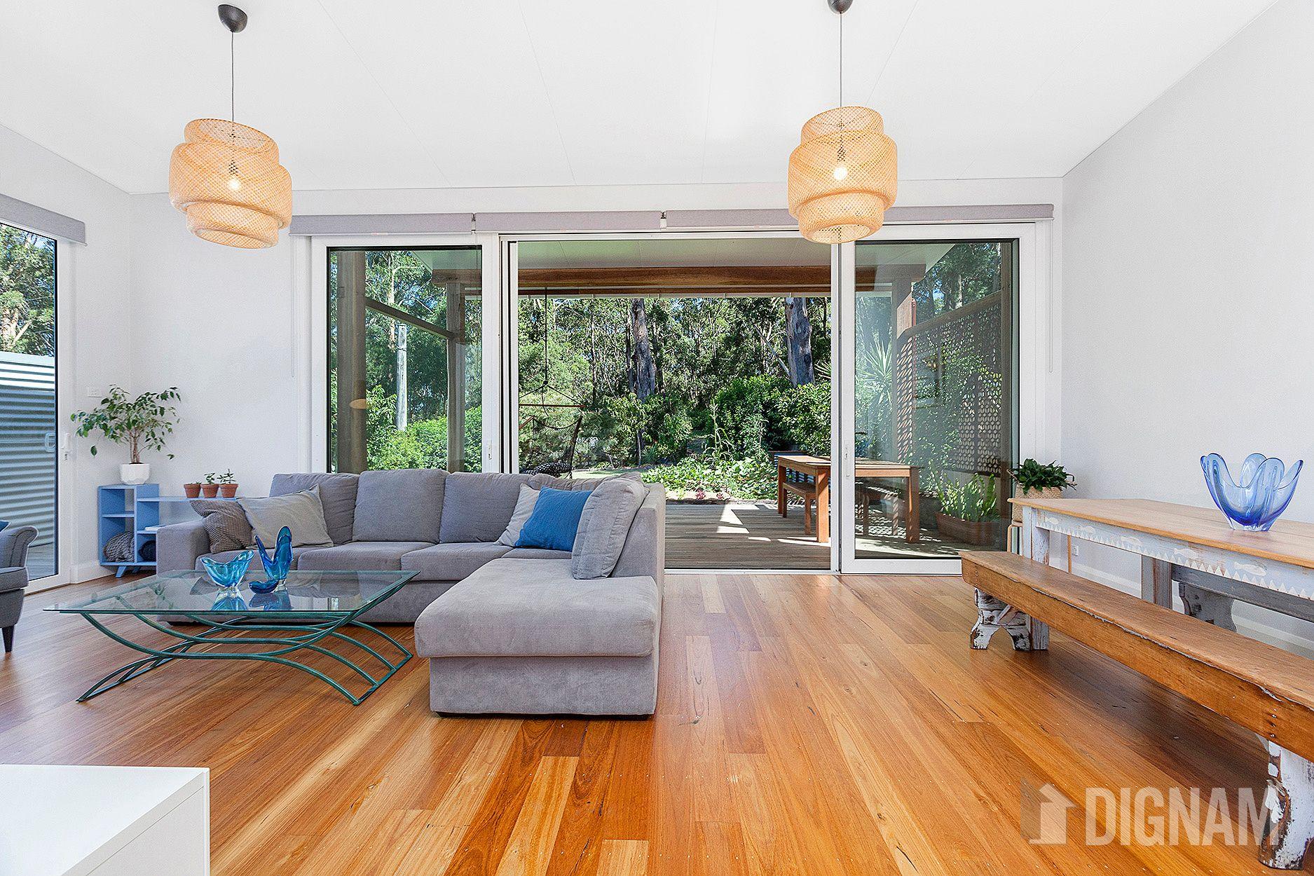 32 Sandhurst Street, Bulli NSW