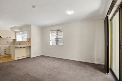 Location, Location - Broadbeach Central........