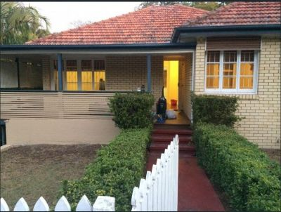 Great Value, Spacious Three Bedroom Home