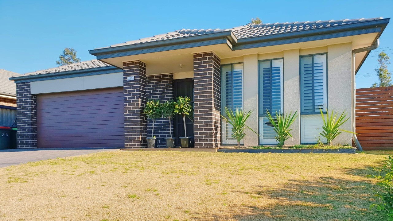 23 Crestview Street, Gillieston Heights