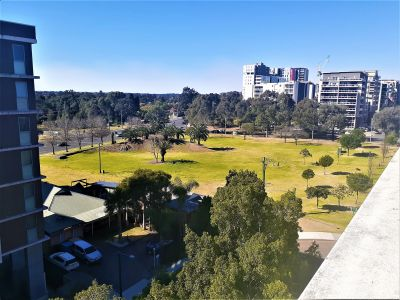 For Rent By Owner:: Liverpool, NSW 2170