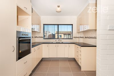 26/429 McDonald Road, Lavington