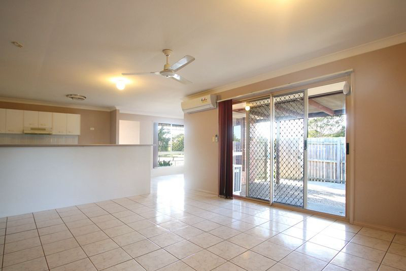 For Rent By Owner:: Runcorn, QLD 4113