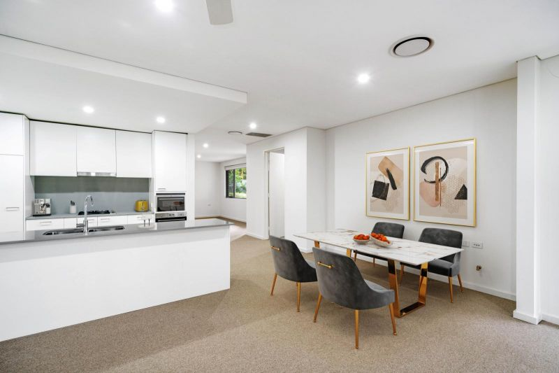20/131-135 Mona Vale Road, St Ives
