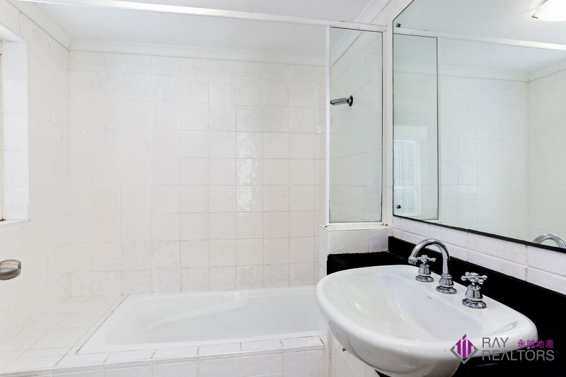 2111/348-352 Sussex Street, Sydney