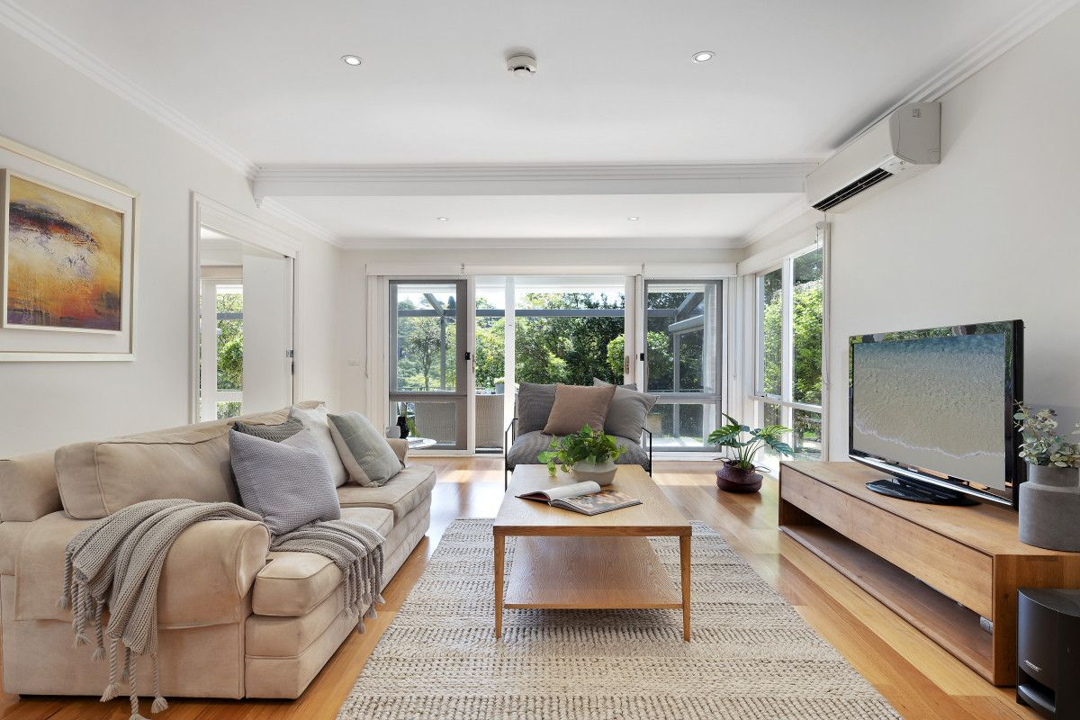104D Young Street Cremorne 2090