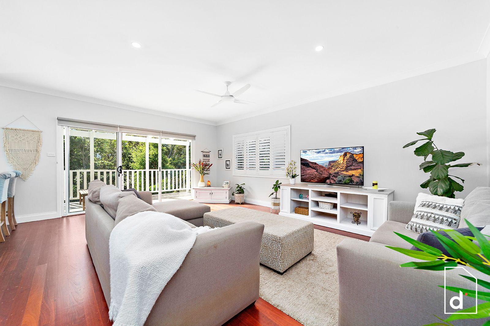 6 Willcath Street, Bulli NSW