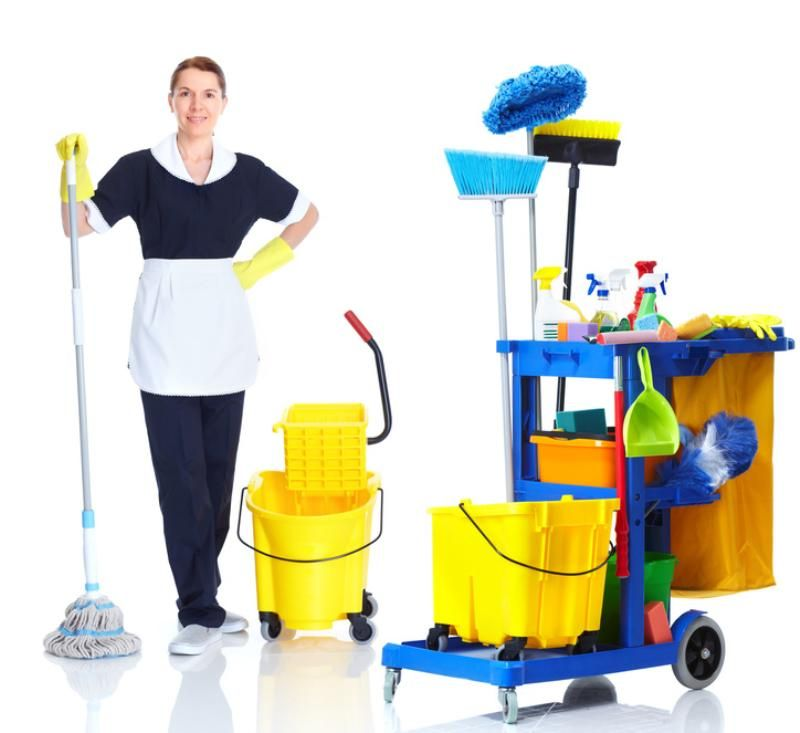 Very profitable home services business. Work from your office or home.