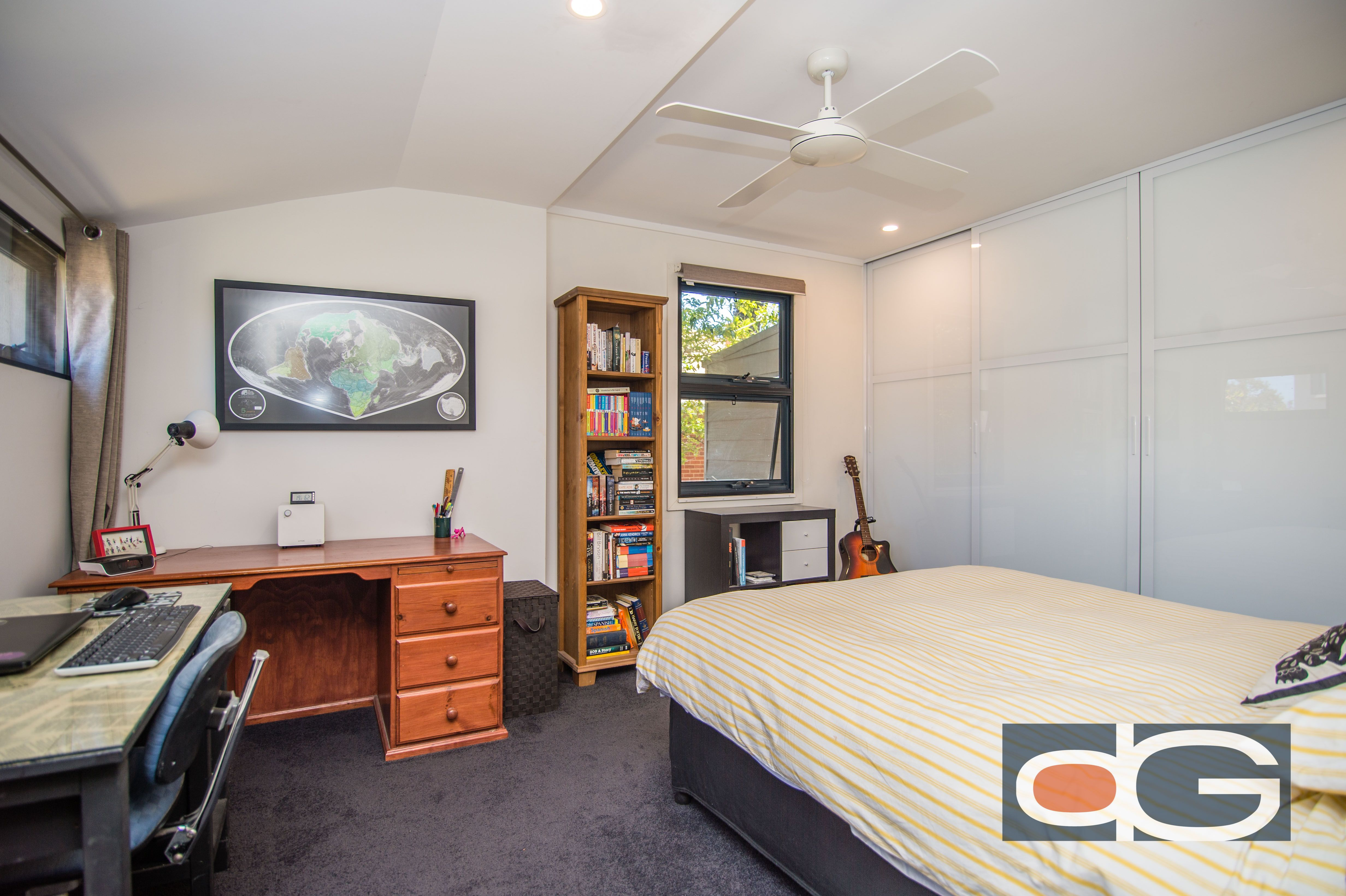 111a Solomon Street, Fremantle