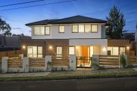Templestowe Lower
