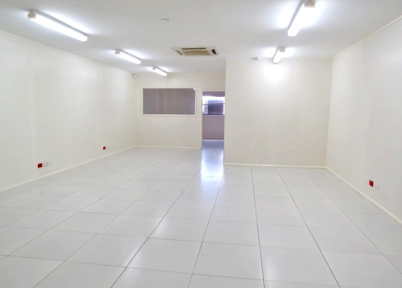 NM1623 - New offices spaces available  - C21