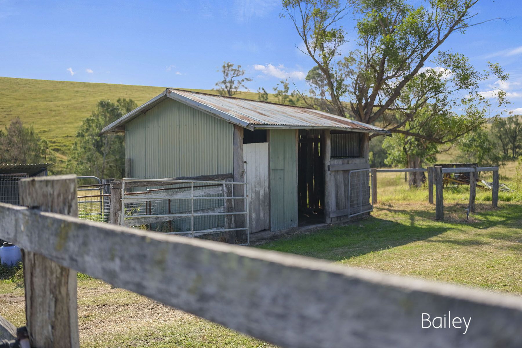 819 Myall Creek Road, Glendonbrook