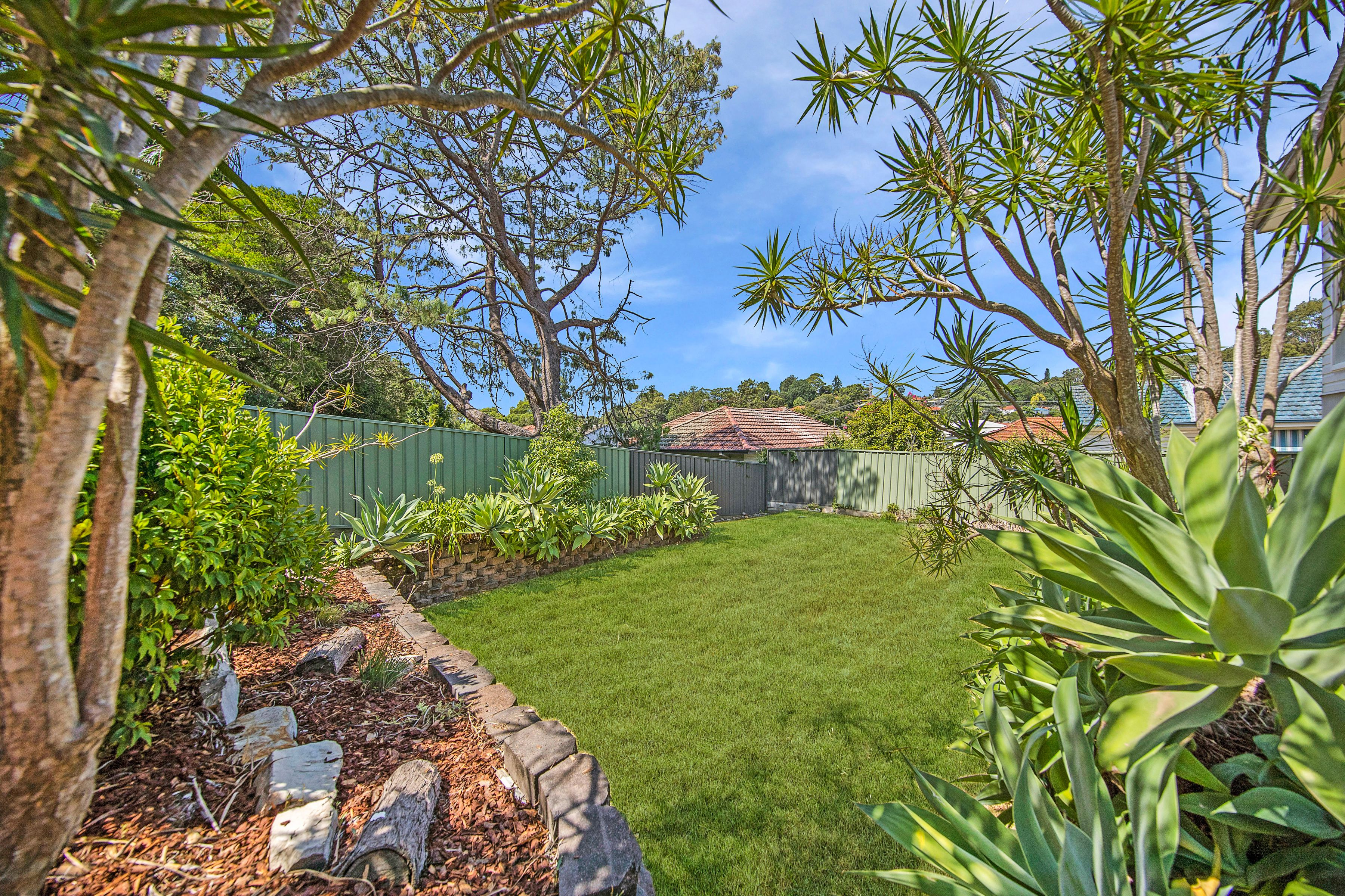 14 Northwood Street, Adamstown Heights