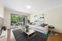 MODERN, SPACIOUS AND CONVENIENTLY LOCATED