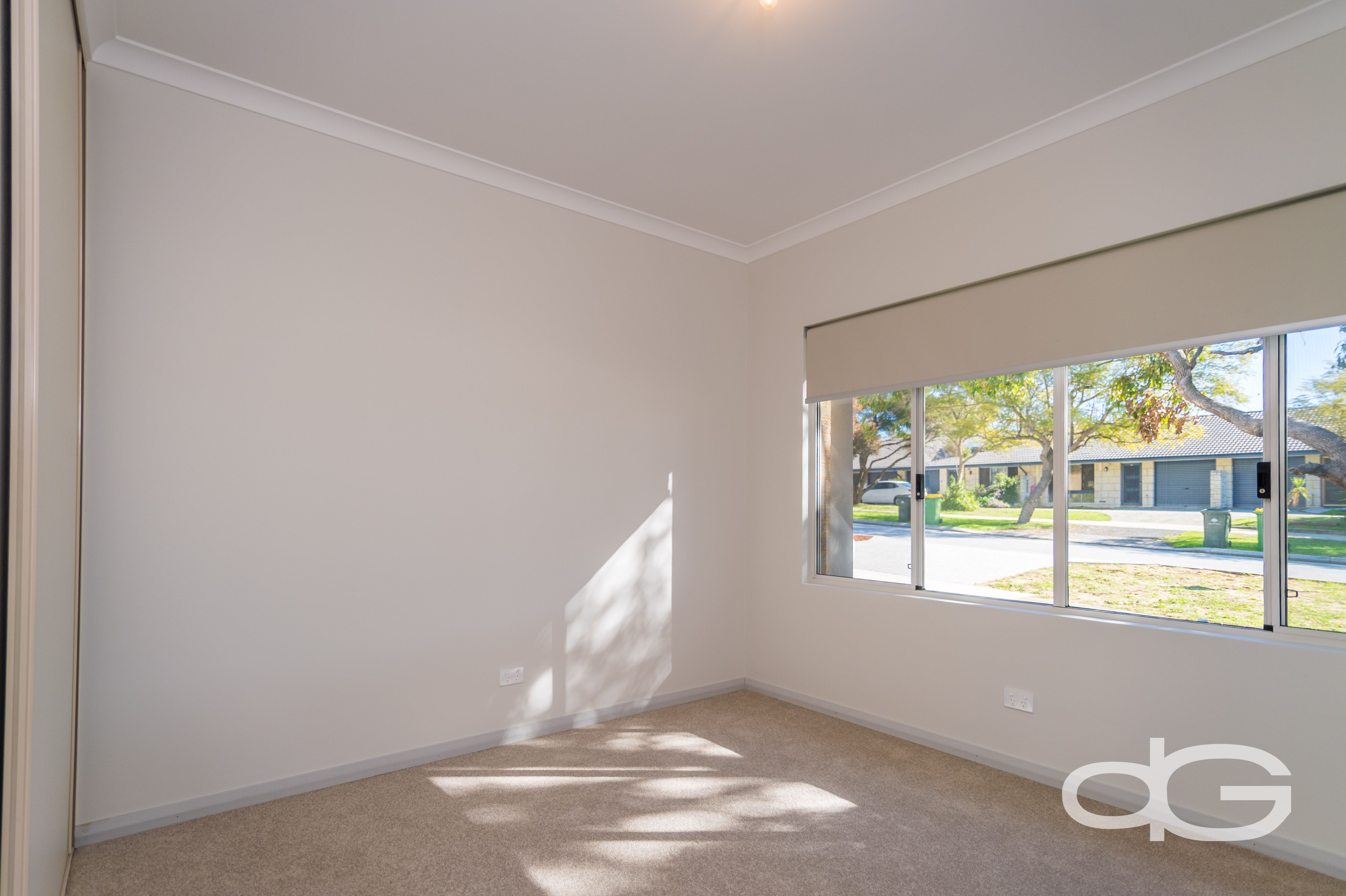 163A Holland Street, Fremantle