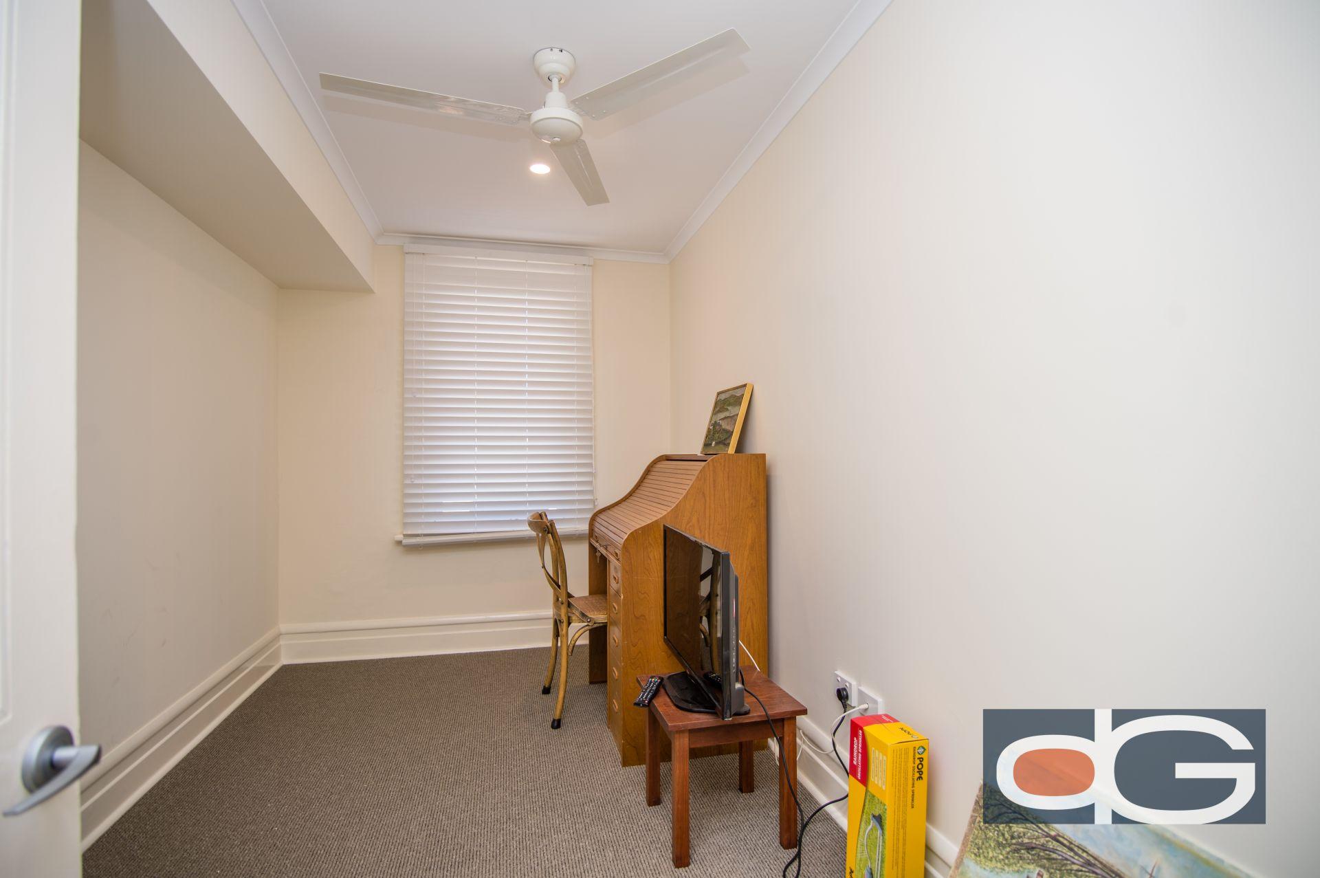 1 Russell Street, Fremantle